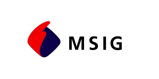 MSIG Introduces SME Group Medical Insurance Plan Focusing on Flexible Coverage