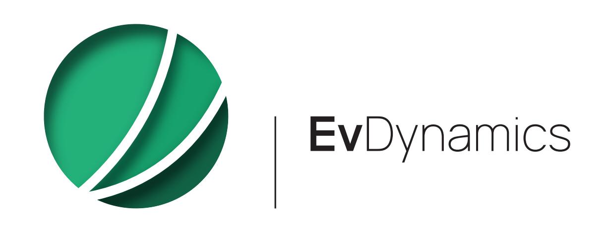 Công ty Ev Dynamics bàn giao hơn 70 xe bus điện cỡ nhỏ cho Philippines