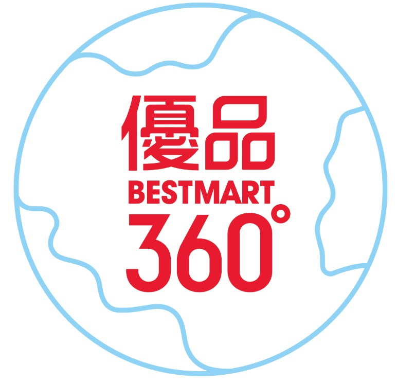 Best Mart 360 Holdings Limited
