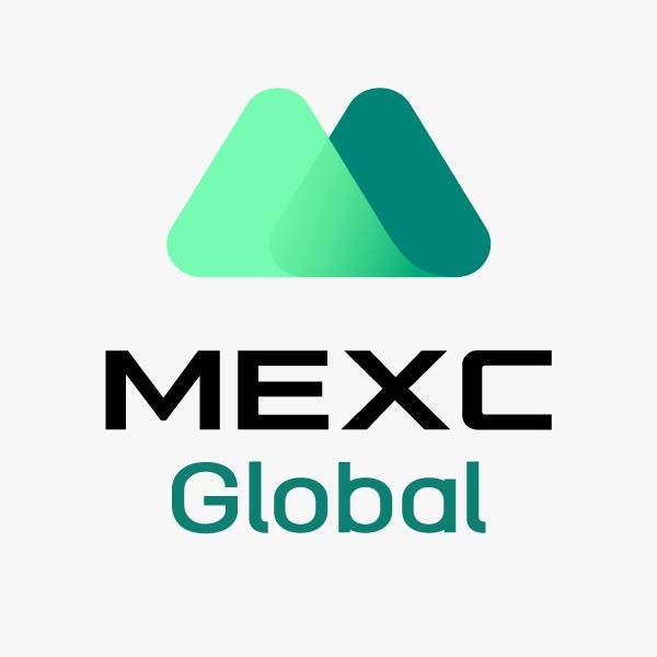 MEXC giành được giải thưởng lớn tại Hội nghị về Hội chợ triển lãm tiền mã hóa Dubai