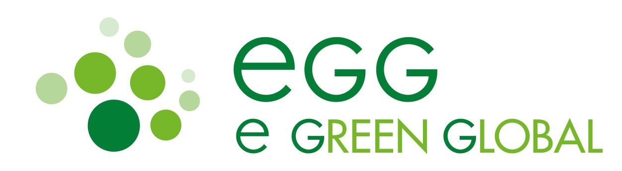 E Green Global Microtubers receive PotatoEuropes Golden Innovation Award