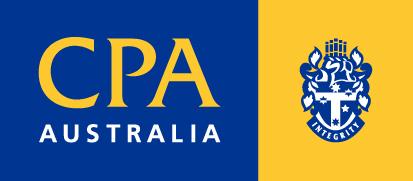 CPA Australia and HICPA sign Memorandum of Cooperation