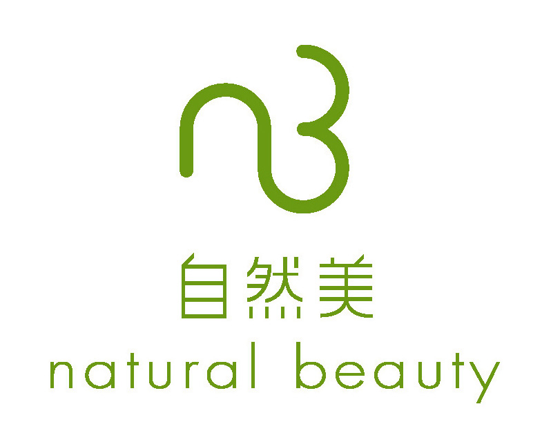 Natural Beauty Bio-Technology Limited