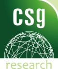 CSG Research