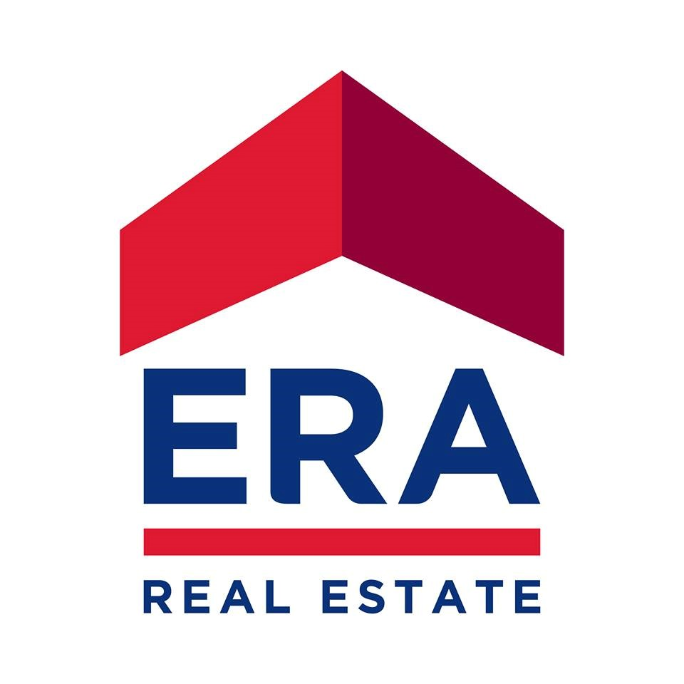 ERA Realty Network