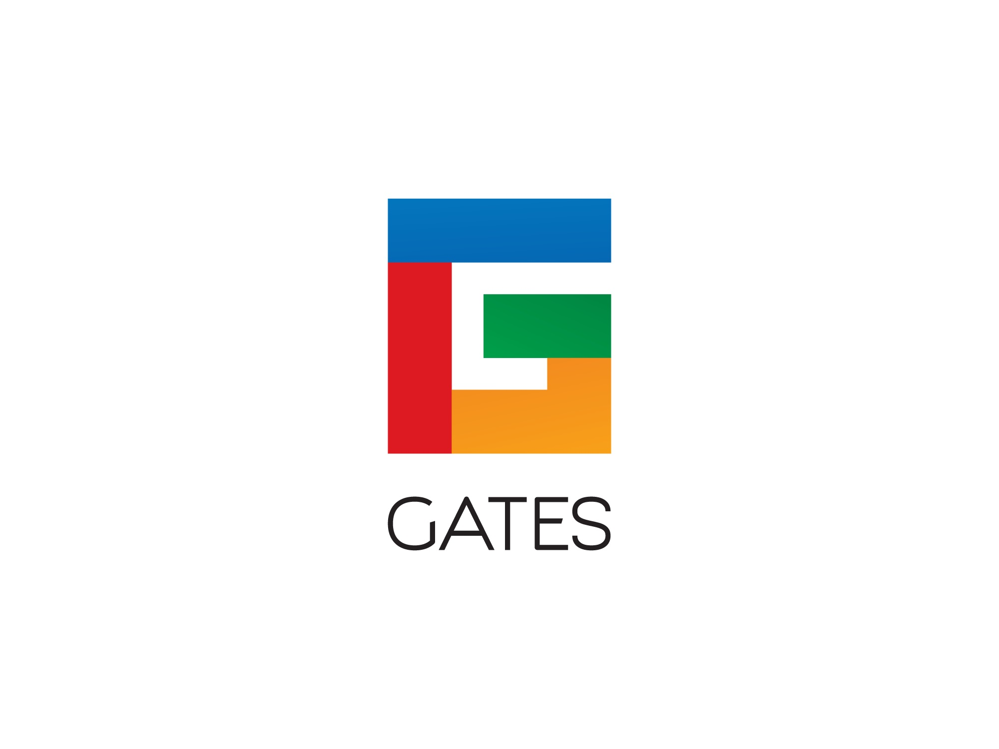 GATES APAC Pte. Ltd.
