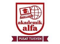 Alfa Academic Tuiton Centre