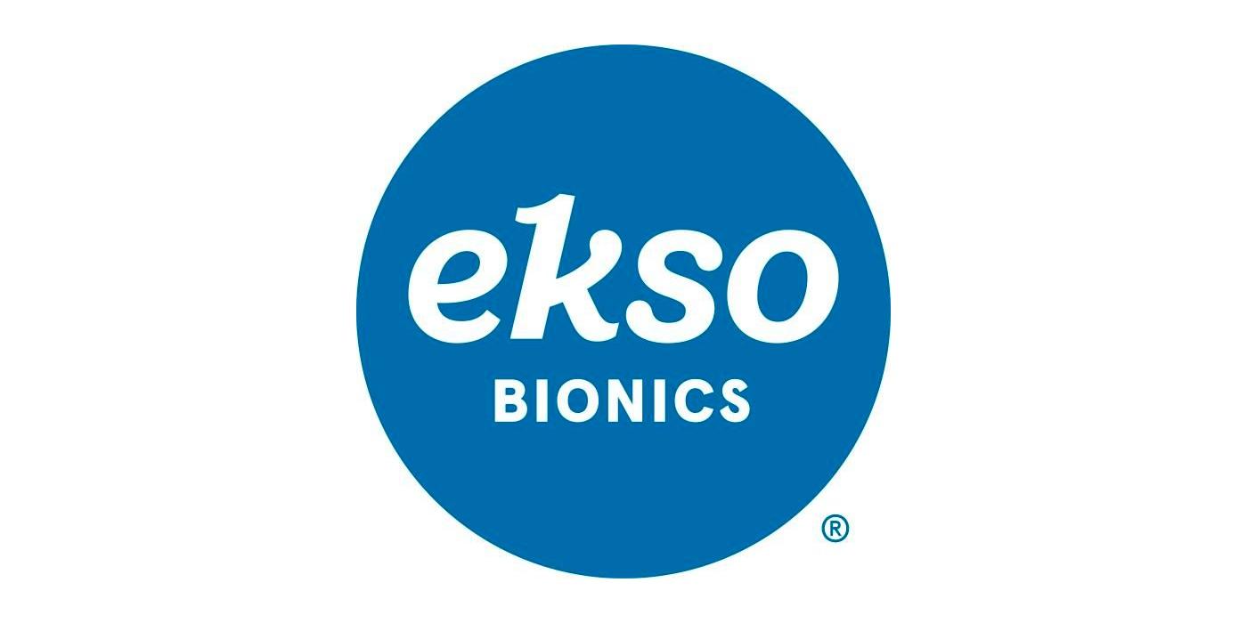 Ekso Bionics®