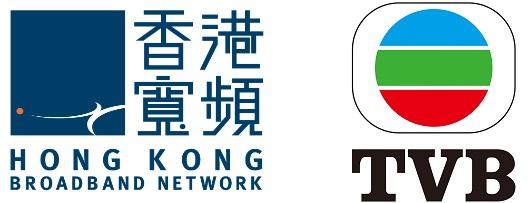 HKBN_TVB