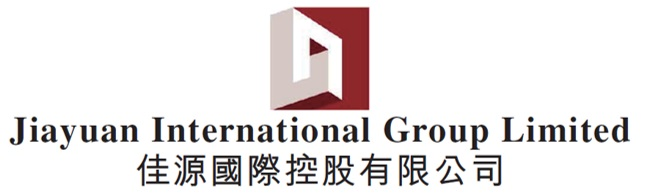 Jiayuan International Group Limited