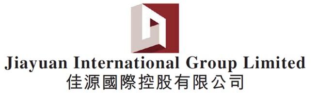 Jiayuan International Group Limited
