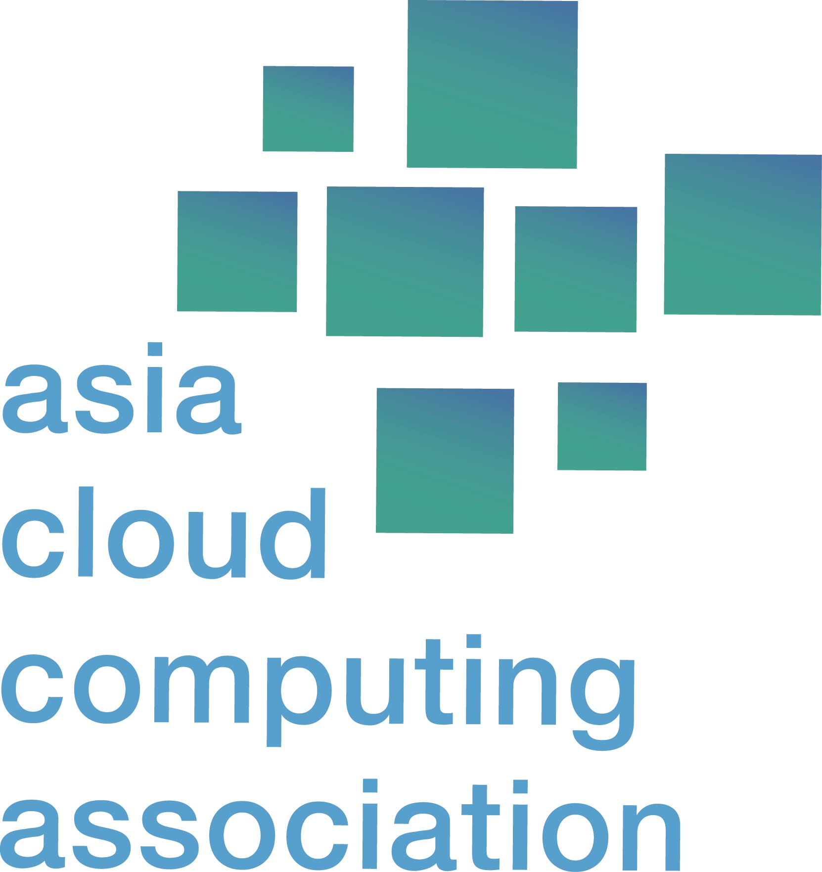 Asia Cloud Computing Association