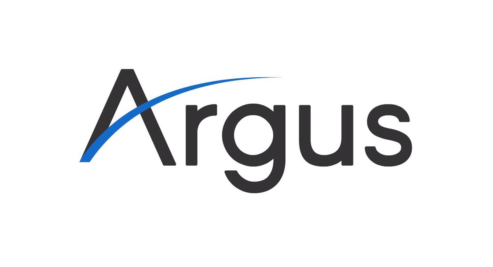 Argus Global Pte Ltd