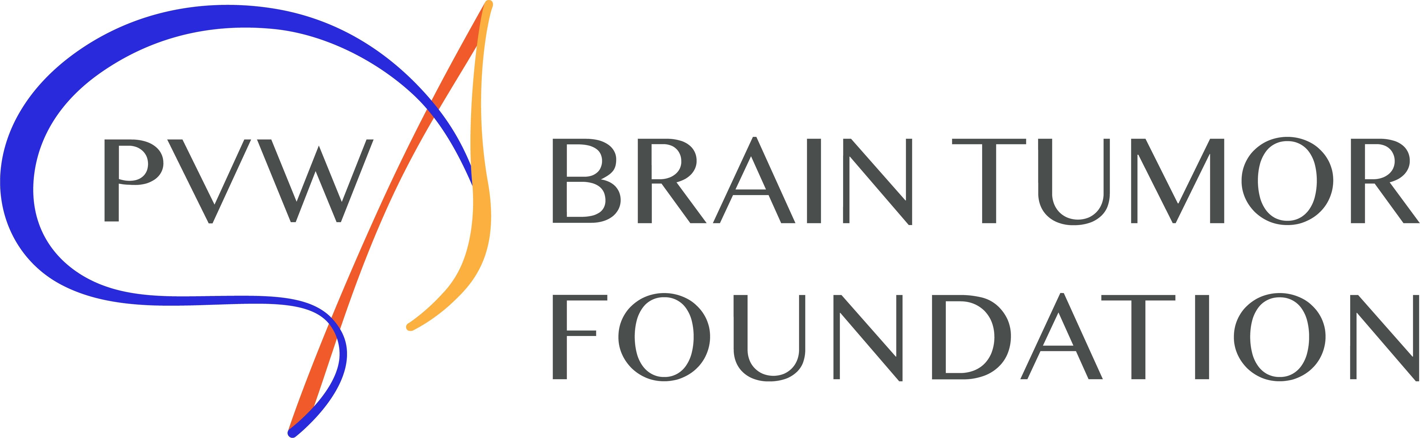 PVW Brain Tumor Foundation
