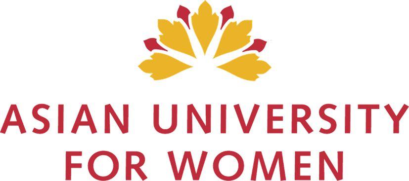 Asian University for Women (AUW)