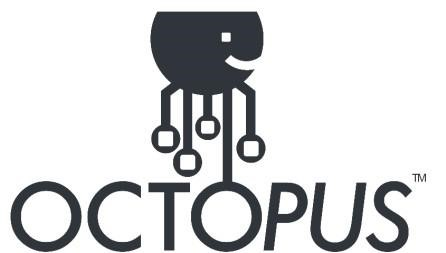 Octopus Retail Management