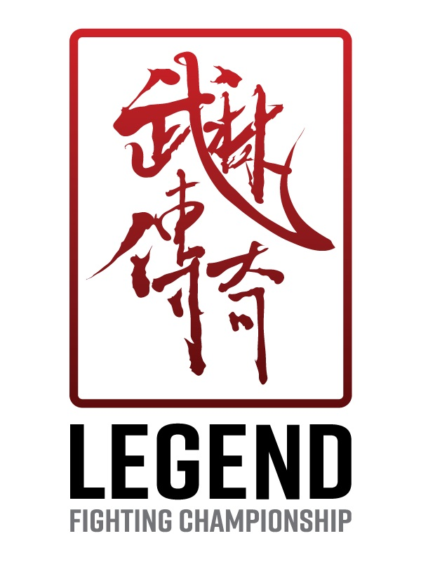 Legend Fighting Championship