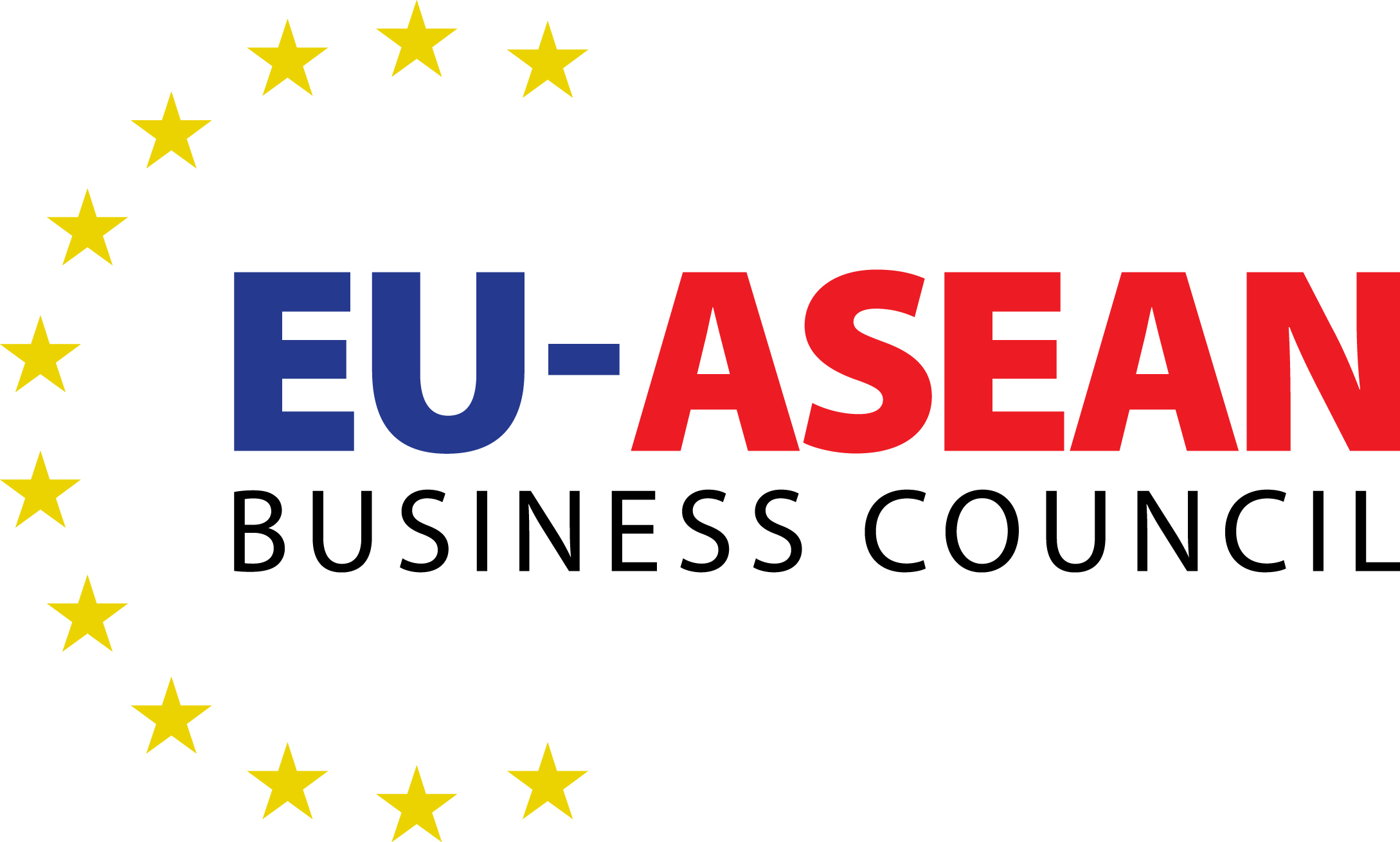 EU ASEAN Business Council