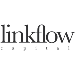 Linkflow Capital Pte Ltd