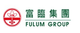 Fulum Group Holdings Limited