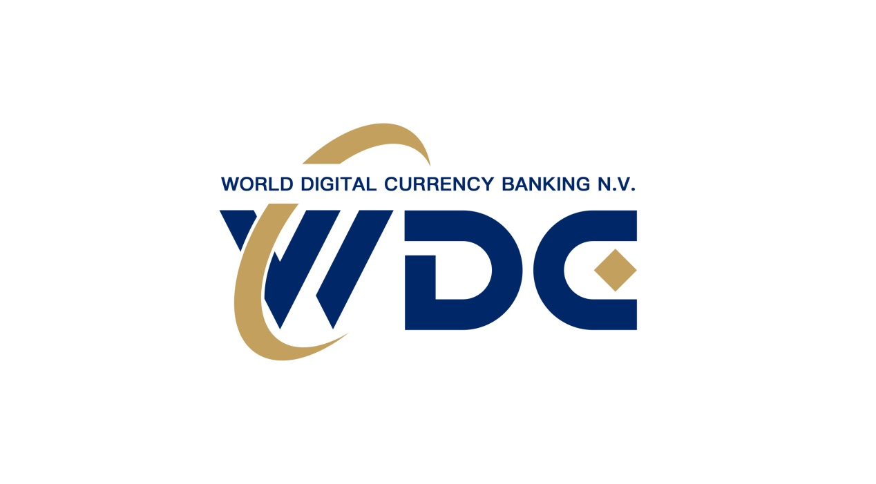 Asia Digital Currency Limited