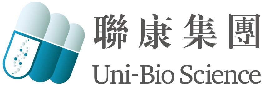 Uni-Bio Science Group Limited