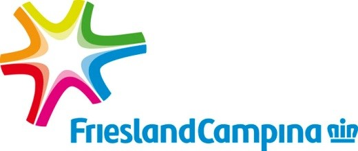FrieslandCampina (Hong Kong) Limited