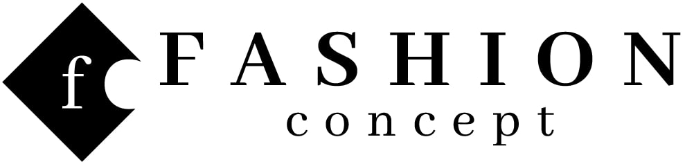 Fashion Concept GmbH