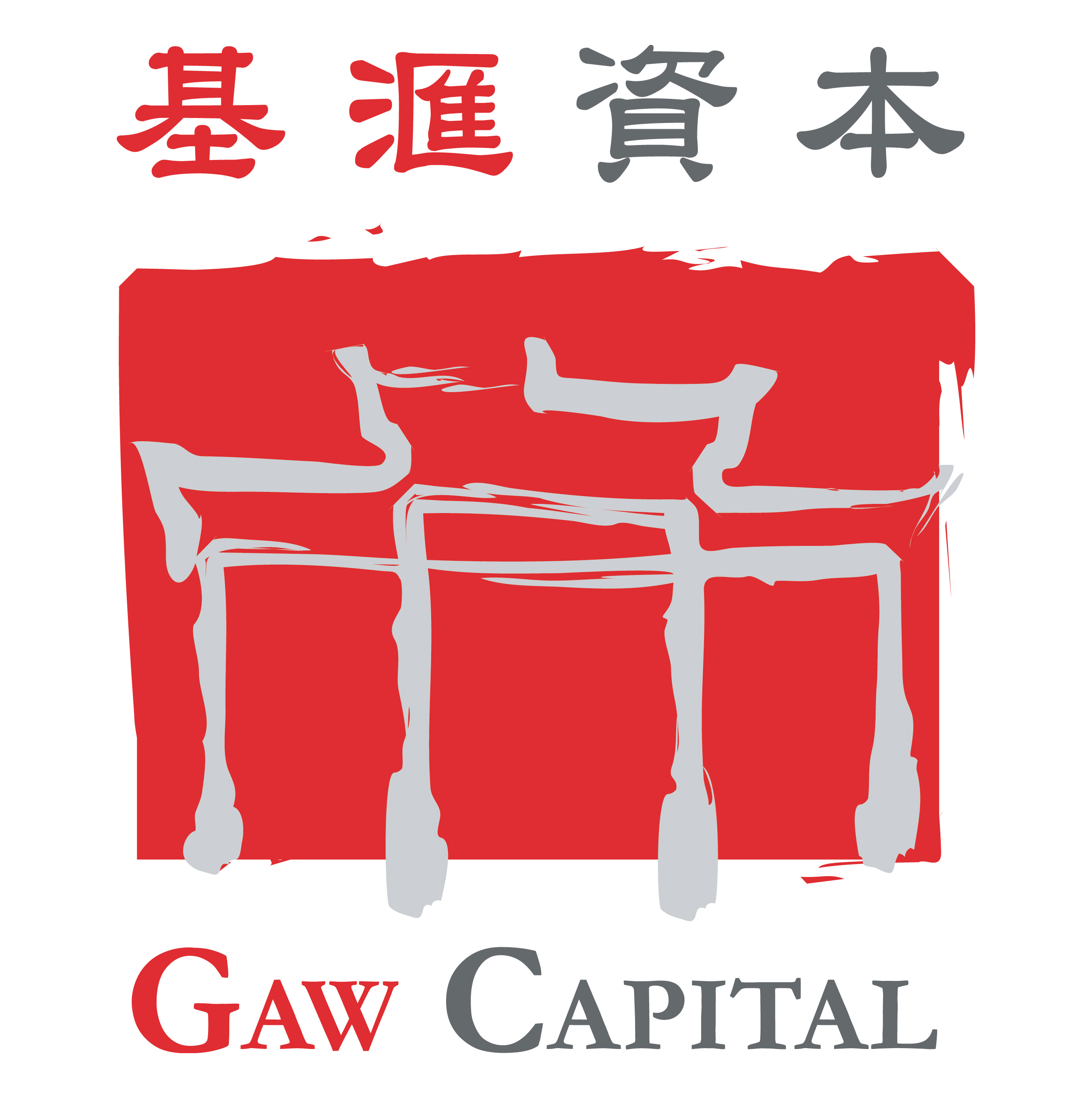Gaw Capital Partners