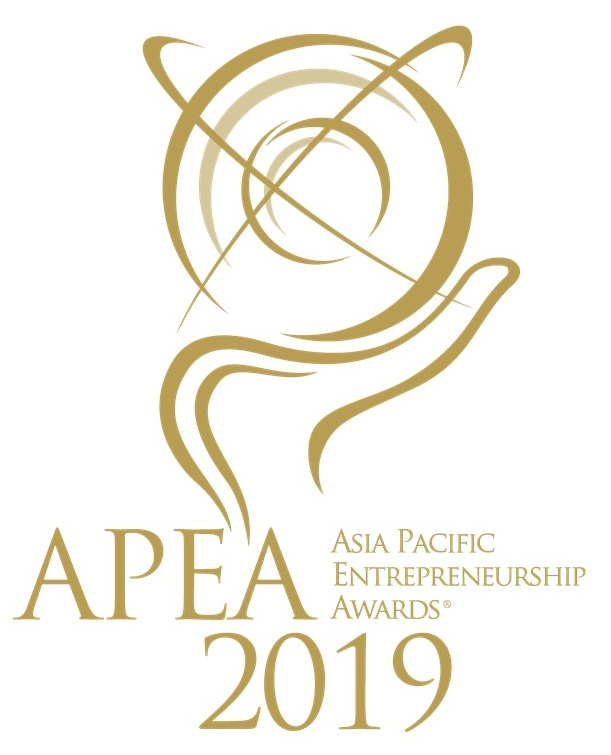 Asia Pacific Entrepreneurship Awards