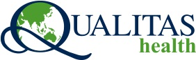 Qualitas Medical Group