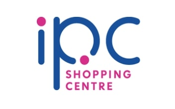 IPC Shopping Centre