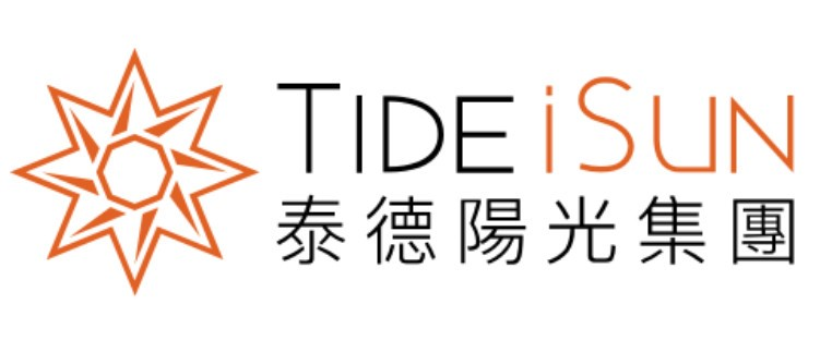 TideiSun Group