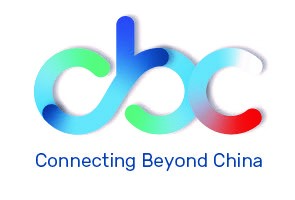 China Broadband Communications