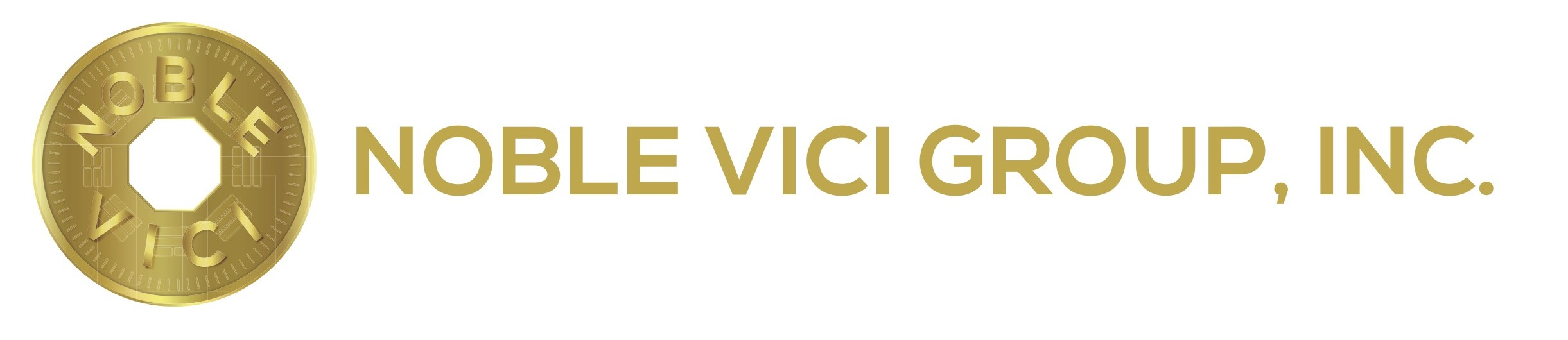Noble Vici Group Inc.