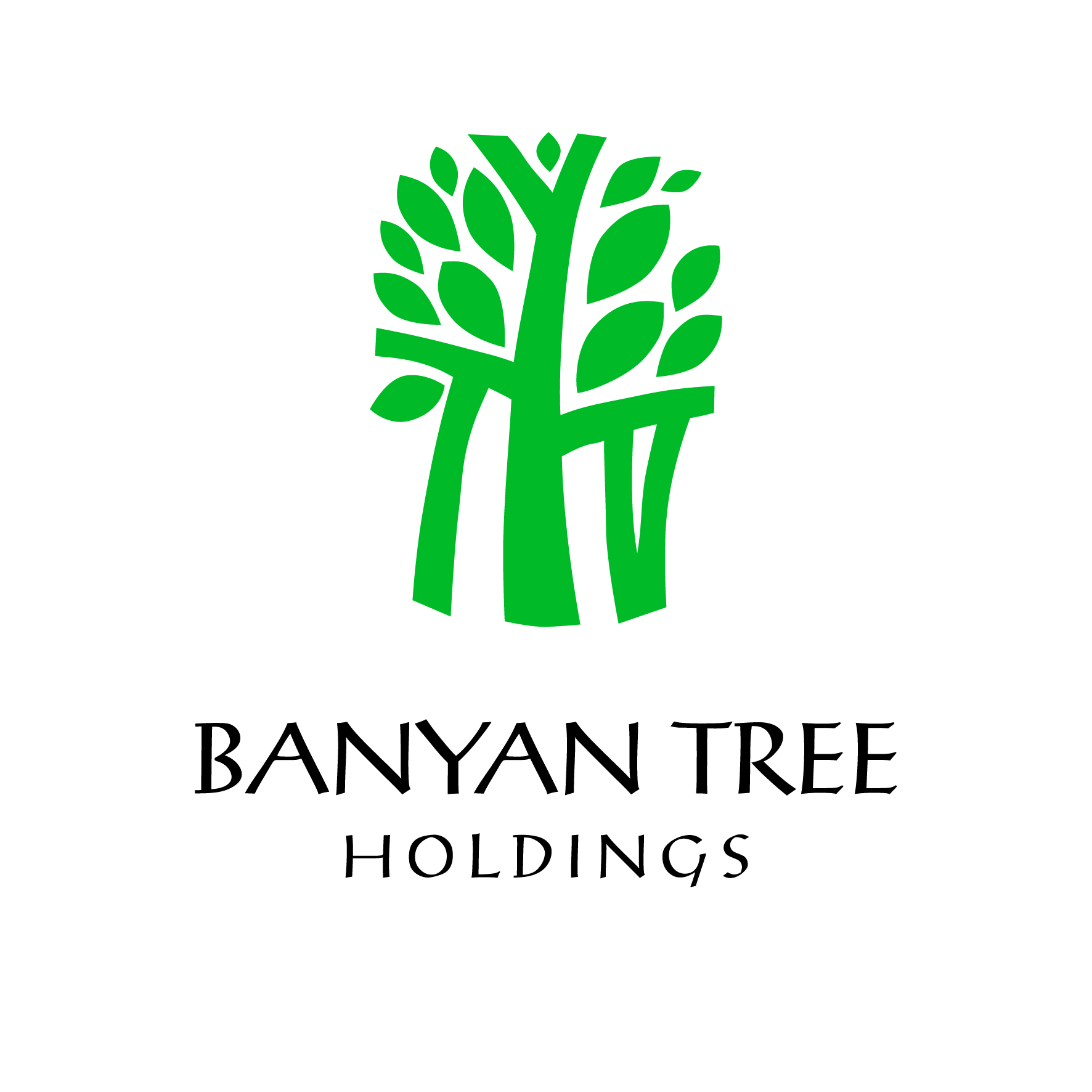 Banyan Tree Holdings