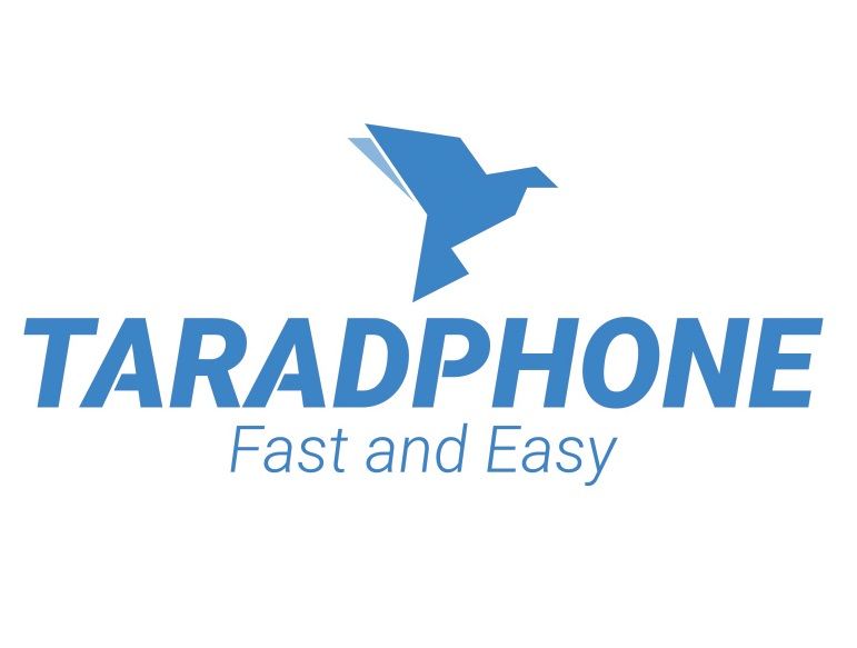 Taradphone