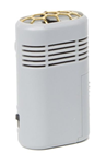 Leader Radio Technologies Pte Ltd. (LRT) Launches Air Supply Personal Ionic Air Purifiers that eliminates 95% of Harmful Substances and Germs - Brand Spur