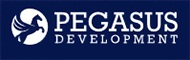 Pegasus Development AG