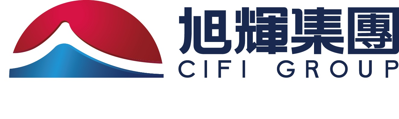 CIFI Holdings (Group) Co. Ltd.