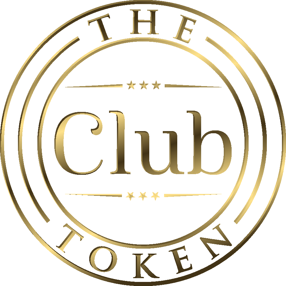The Club Token