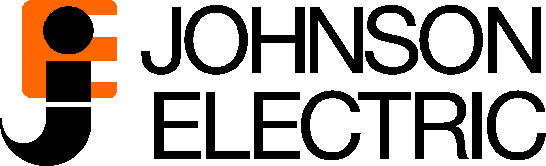 Johnson Electric Holdings Limited