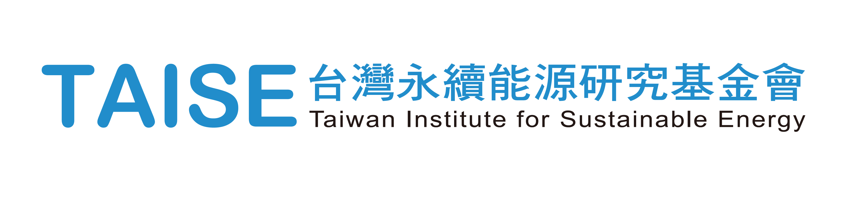 Taiwan Institute for Sustainable Energy (TAISE)