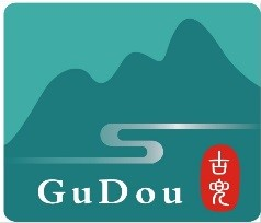 Gudou Holdings Limited