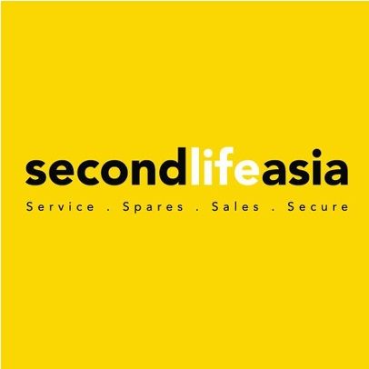 Secondlifeasia Aims to Raise RM 1 Million in Pre Series A Funding