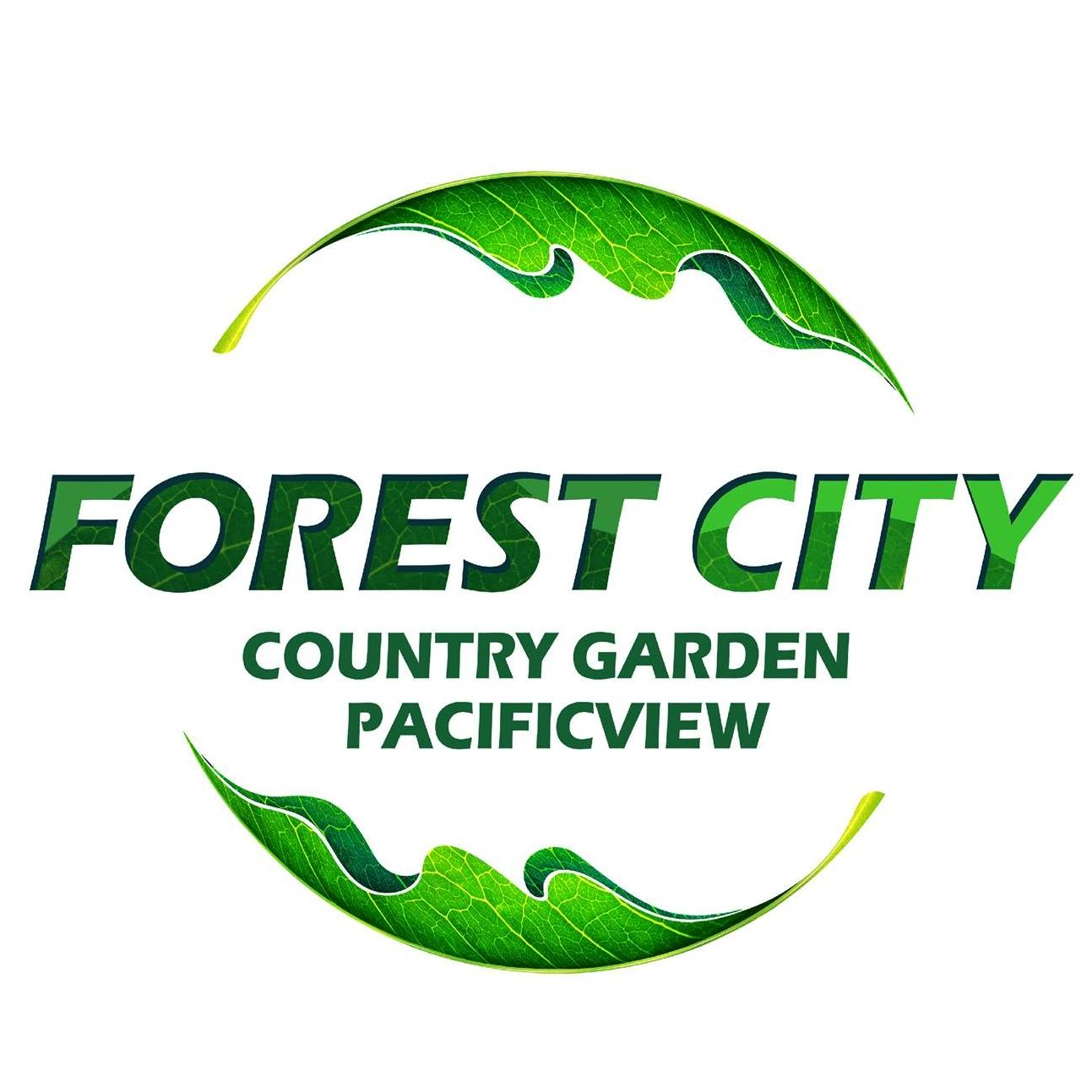 Forest City Malaysia Gives Priority to Mangrove Conservation