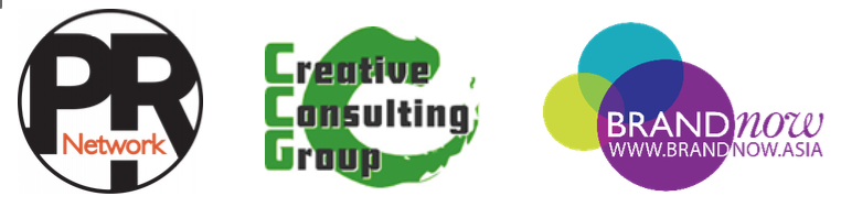 Creative Consulting Group (CCG)