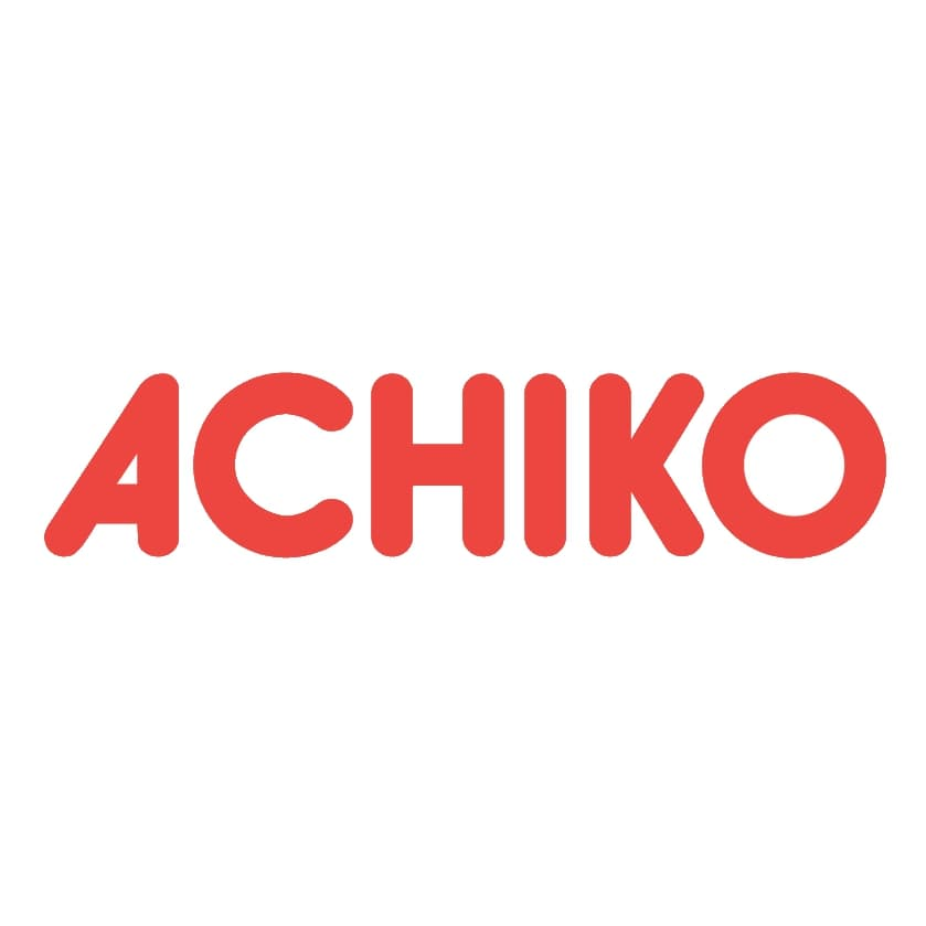 Achiko Limited: Achiko extends platform to tackle Indonesias Covid-19 pandemic problem
