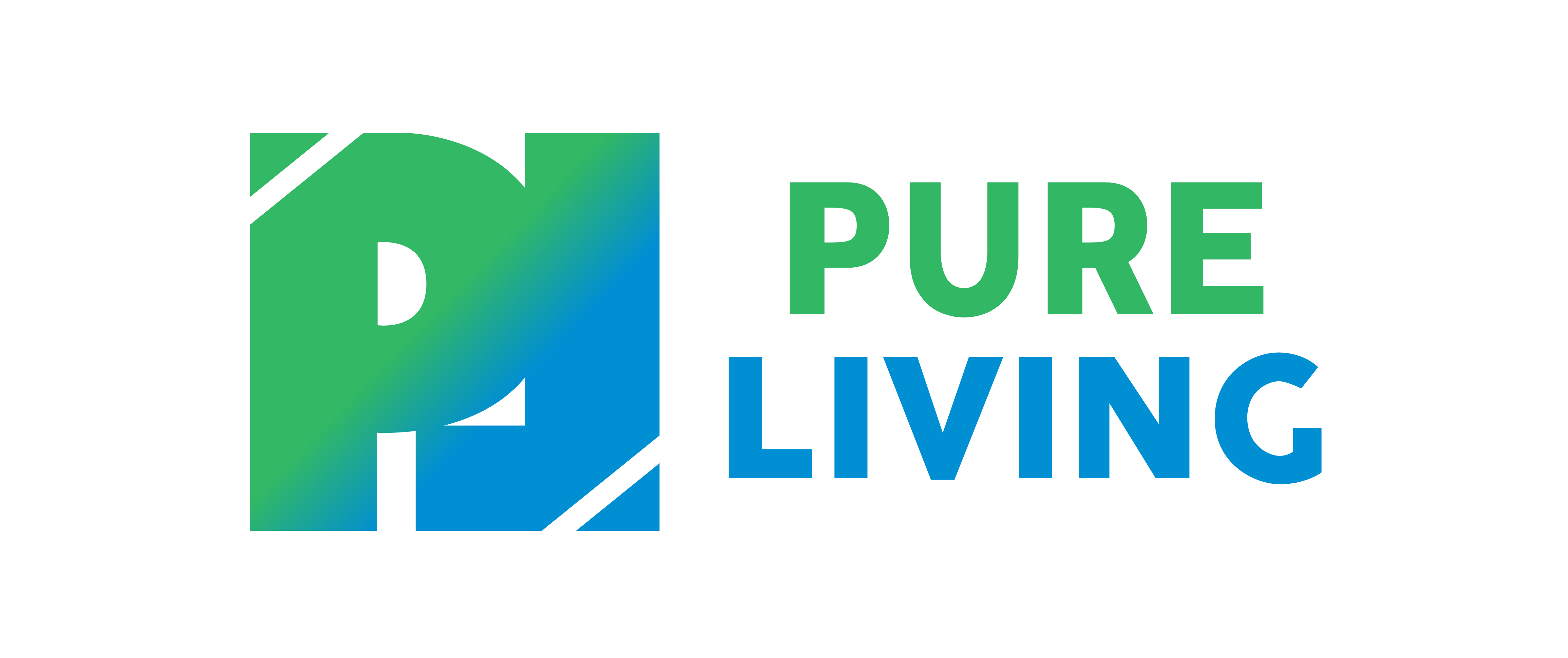 Pure Living launches the first Hong Kong-developed melt-blown fabric production machine to support the Hong Kong community