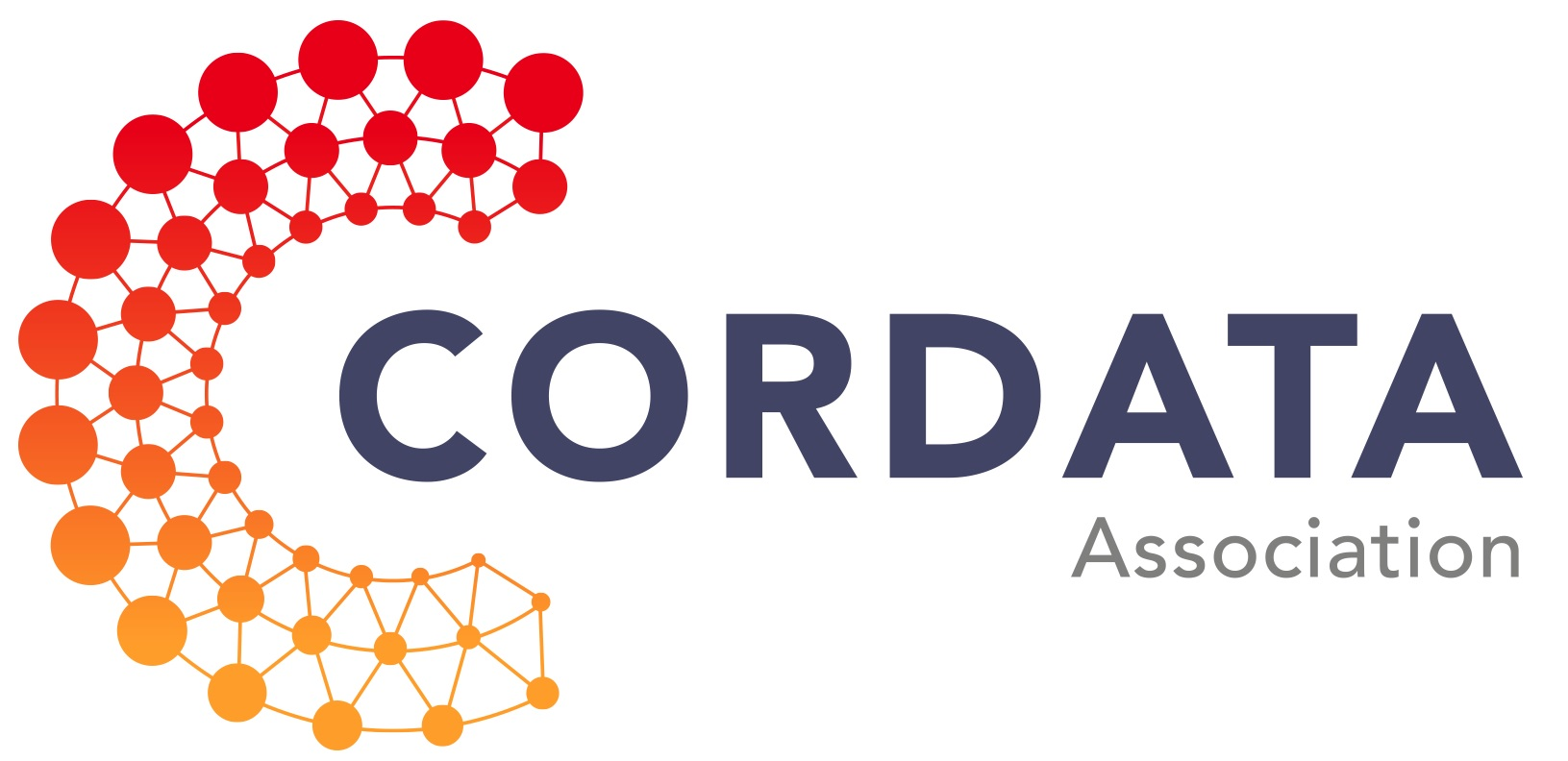 Swiss Cordata Association sets up international blockchain laboratory to support the development of cross-chain ecosystems